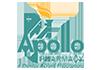 Apollo Pharmacy Gift Card-logo