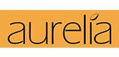 Aurelia Gift Card-logo