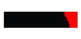 Celio Gift Card Logo
