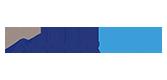 ACCOR PLUS Gift Card Logo