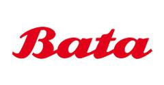 Bata Gift Card-logo