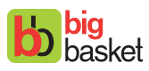 Big Basket Gift Card-logo