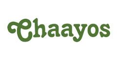 Chaayos Gift Card-logo