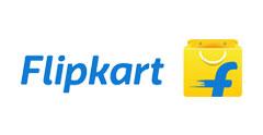 Flipkart Gift Card-logo