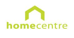 Home Centre Gift Card Logo