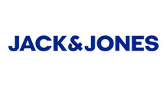 Jack & Jones Gift Card Logo
