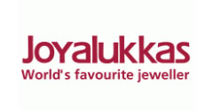 Joyalukkas E-Gift Card-logo