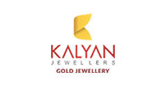 Kalyan Gold Jewellers Gift Card-logo