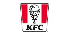 KFC Gift Card Logo