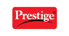 Prestige Gift Card Logo