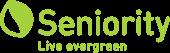 Seniority Logo