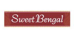 Sweet Bengal Gift Card-logo