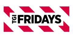 TGI Friday's Gift Card Logo