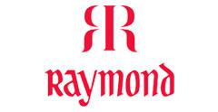Raymond Gift Card Logo