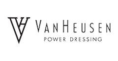 Van Heusen Gift Card-logo