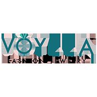 Voylla Gift Card Logo
