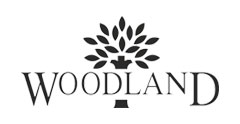 Woodland Gift Card-logo