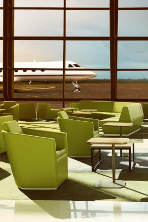 Travel Club International Airport Lounge Gift Card-logo