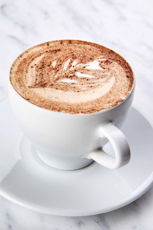 Costa Coffee Gift Card-logo