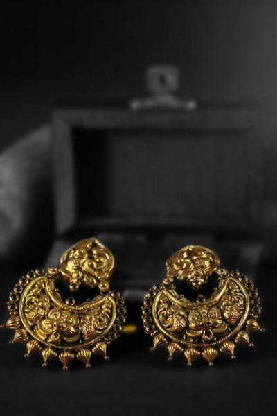 Joyalukkas Pure Gold Gift Card-logo